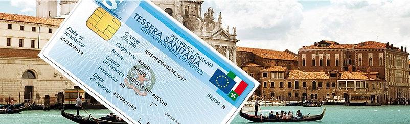 eu-italian-creditcard.jpg