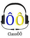 Class OO y logo-.jpg