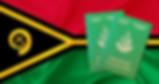 Vanuatu passport.png