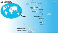 Vanuatu map.jpg