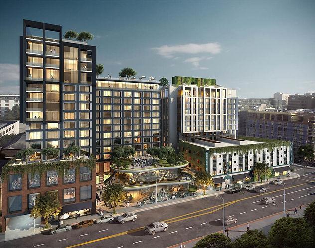 LA Morrison hotel.jpg