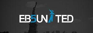 EB5united logo.jpg
