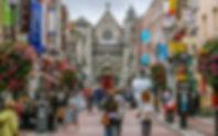 dublin_full_destination.jpg