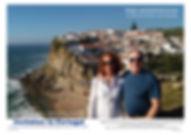 Portugal Wheeler.jpg