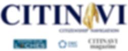 Citinavi logos 3-.jpg