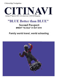CITINAVI Autumn 2019-cover.jpg