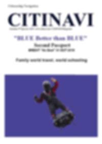 CITINAVI Autumn 2019-cover.jpg