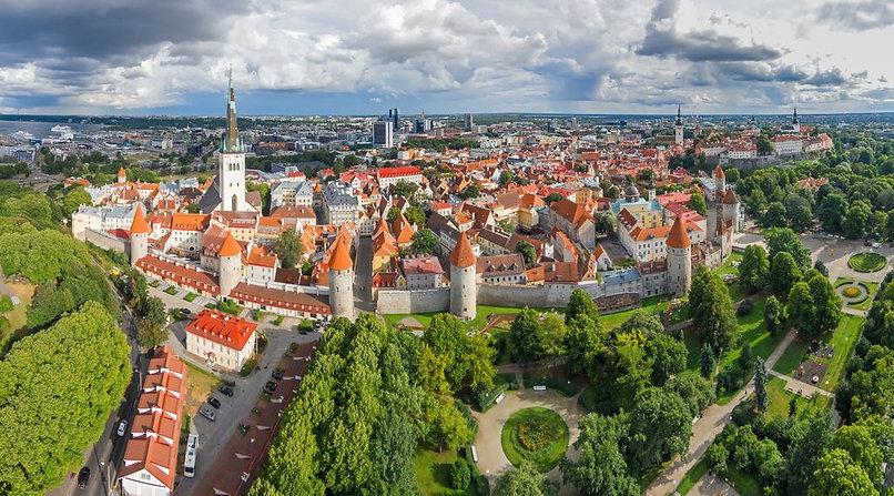 property-in-estonia.jpg