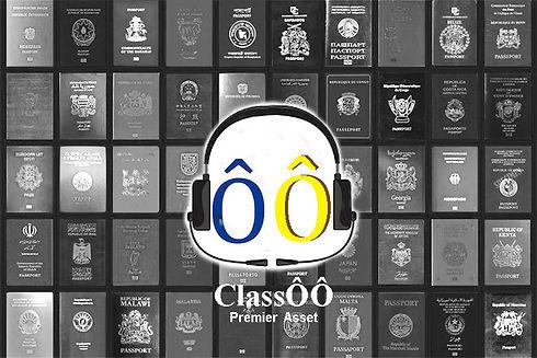 passports-logo jpg.jpg