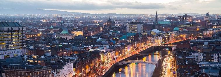 Dublin Erasmusu.jpg