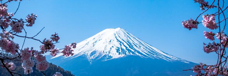 Fuji_japan.png