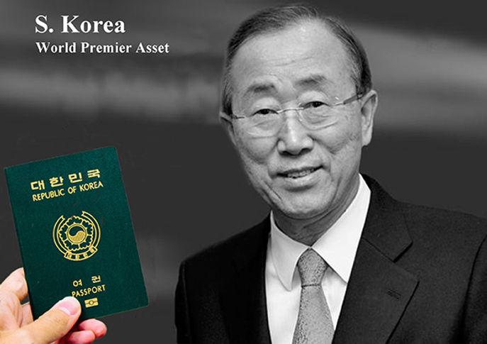 Ban Ki Moon-passport petit.jpg
