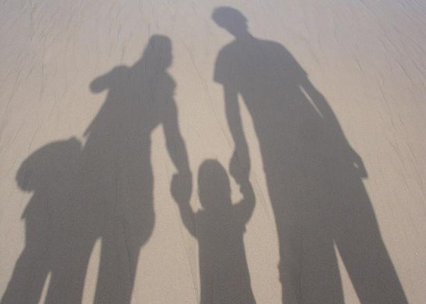 family-based-immigration.jpg