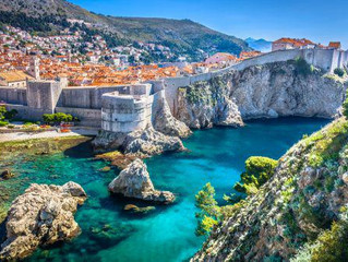 Montenegro CIP will close from 2022