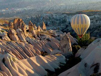Turkey cappadocia.jpg