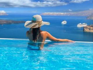 Greece Climbs Ranks as Digital Nomad Destination                 By Paula Tsoni