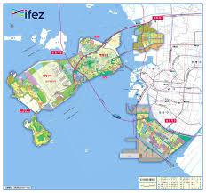 Incheon Free Economic Zone Region.jpg