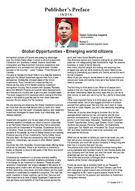 Global Citizenship-Kumar preface.jpg
