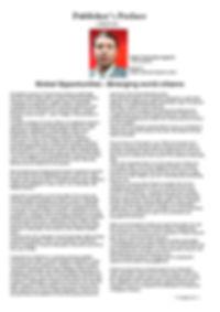 Global Citizenship-Kumar preface.jpg