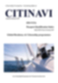 CITINAVI magazine autumn cover.jpg