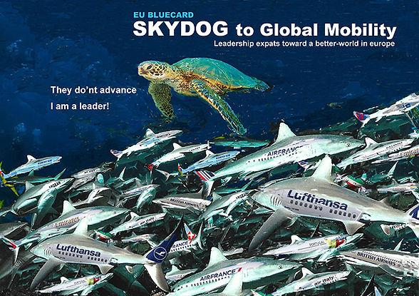SKYDOG-A3-Petit- to global mobility.jpg