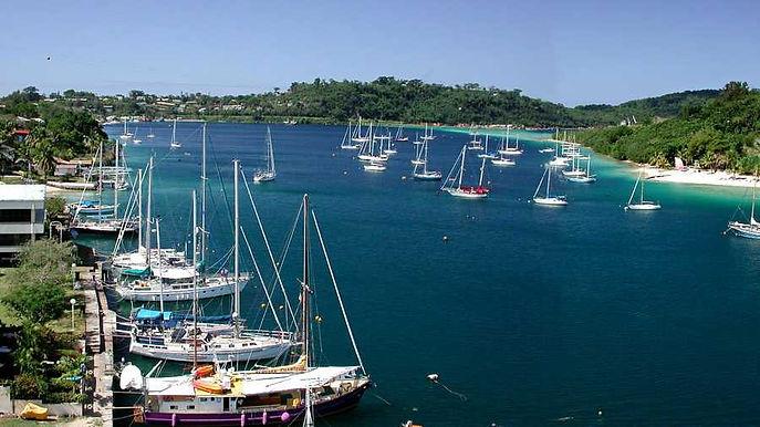Vanuatu yachting-world.jpg