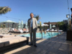 Dream hotel pool.jpg