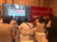 photo- CITINAVI-Shanghai expo Wise 15-17