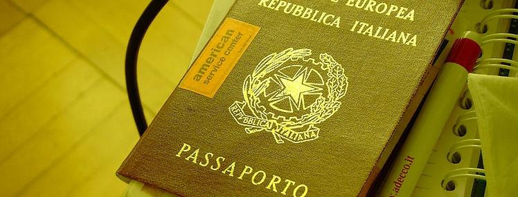 Italian passport.jpg