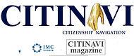 Citinavi  logo2 final-.jpg
