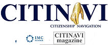 Citinavi  logo2 final-.jpg
