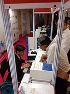 2 IREX New Delhi register.jpg