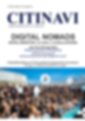 CITINAVI summer-cover.jpg