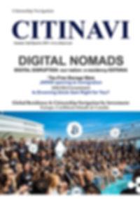 CITINAVI summer-cover.jpg