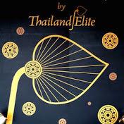 Thailand Elite logo.jpg