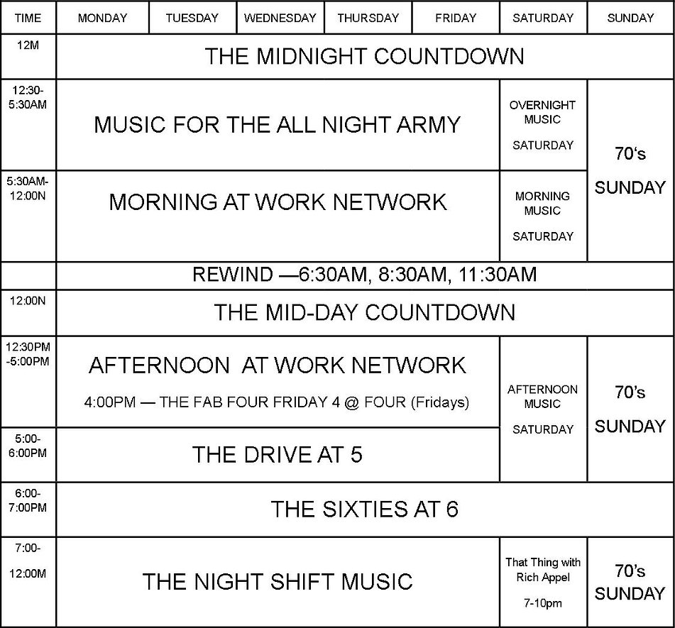 Program Schedule 020121.jpg