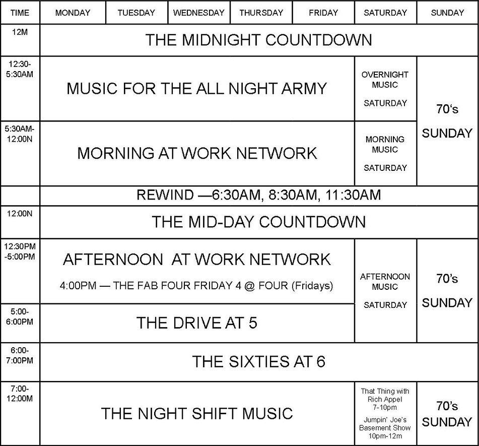 Program Schedule 061621.jpg