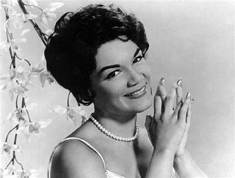 conniefrancis.png