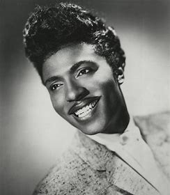 little richard.png