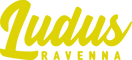 ludus-logo-2019-yellow.png