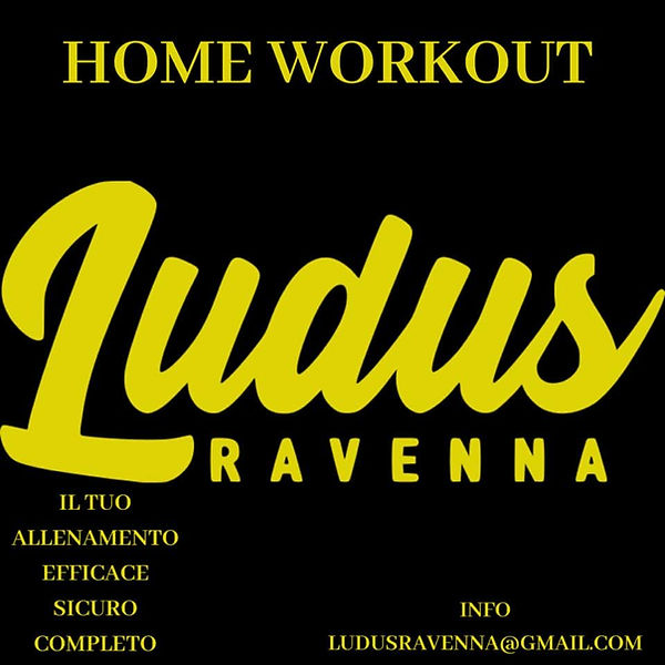 LudusRavenna-Online.jpg