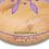 Thumbnail: Aromatizador Umidificador Ultrassônico Flor 550ml Phytoterápica