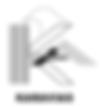 Karavias_Logo.png