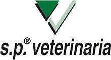 S.P Veterinaria