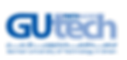 GUtech_logo.png