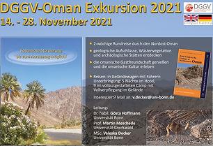 DGGV-Oman%2021-Flyer_deutsch_edited.jpg