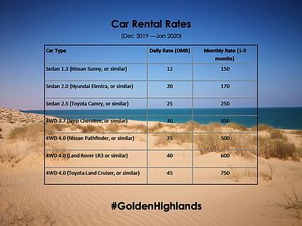 Car Rental Rates 2020.png