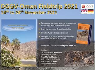 DGGV-Oman 21-Flyer_english.png