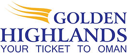 Golden Highlands logo