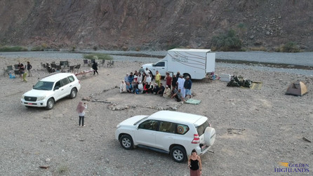 Camping trip _2020.mp4